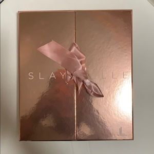 Laura Lee Slay Belle Collection